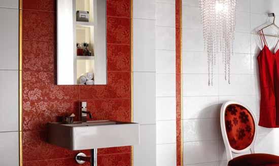 Top 10 Tile Design Trends Modern Kitchen And Bathroom Tile Designs