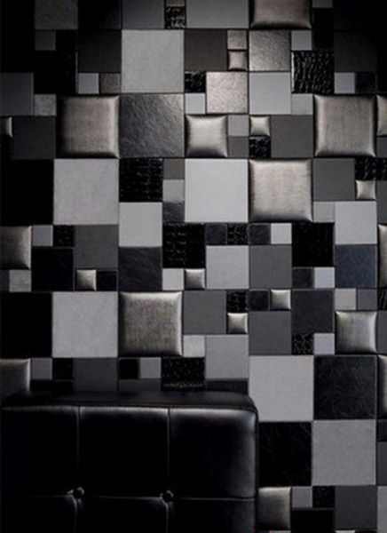 Soft Wall Tiles And Decorative Wall Paneling Functional