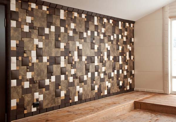 Designer Fabricodern Fl Wallpaper Patterns
