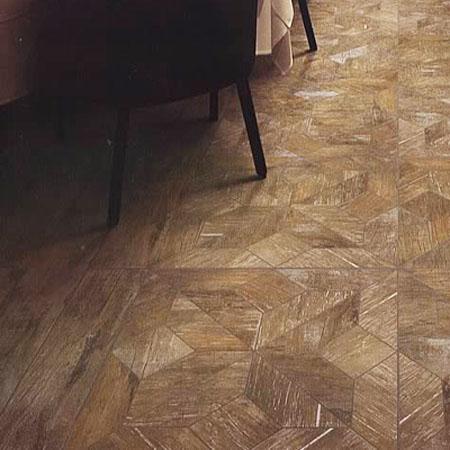 wood like kitchen and bathroom tiles, modern tile designs