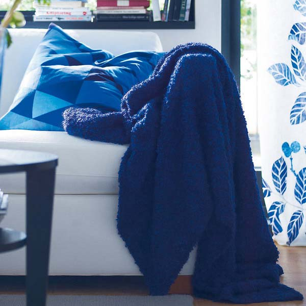 Top 8 Trends In Blankets And Throws Modern Decorative