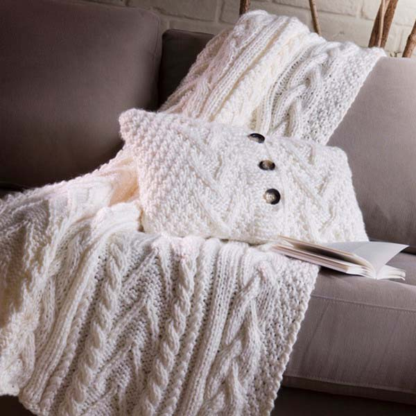 Top 40 Trends In Blankets And Throws Modern Decorative Accessories Amazing Decorative Blankets And Throws