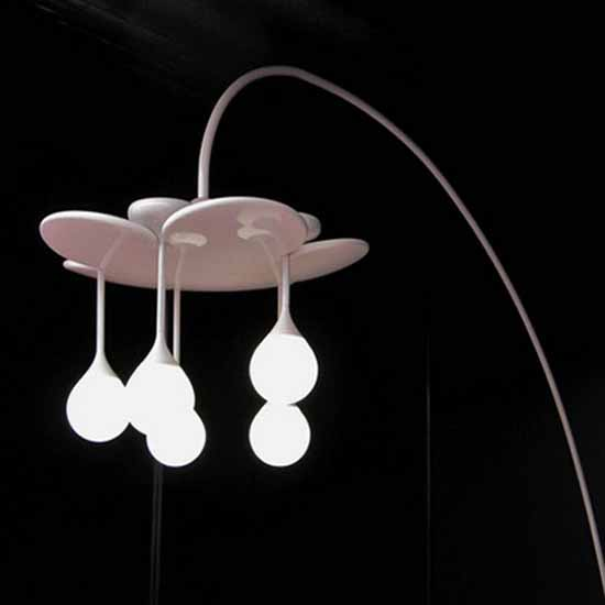 contemporary torchiers and ceiling lighting fixtures