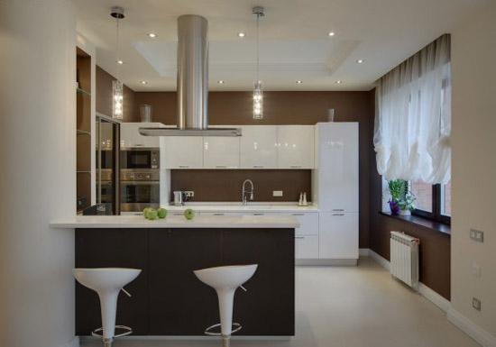 Minimal Kitchen Modern Kitchen Designs In Minimalist Style