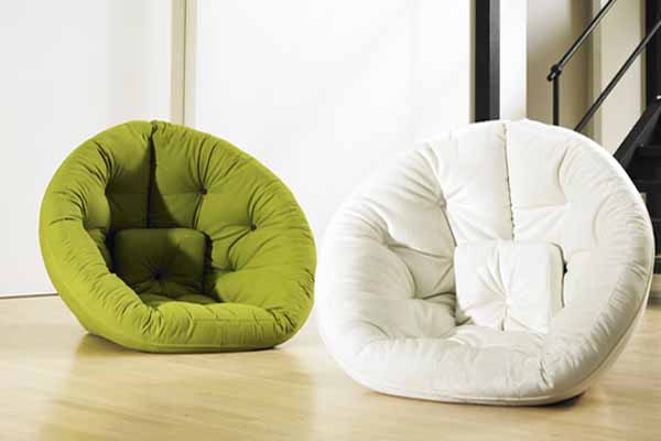 Bedroom Ideas For Small Rooms For Teens Diy Space Saving