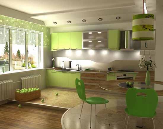 colors green kitchen ideas. Exellent Kitchen Throughout Colors Green Kitchen Ideas