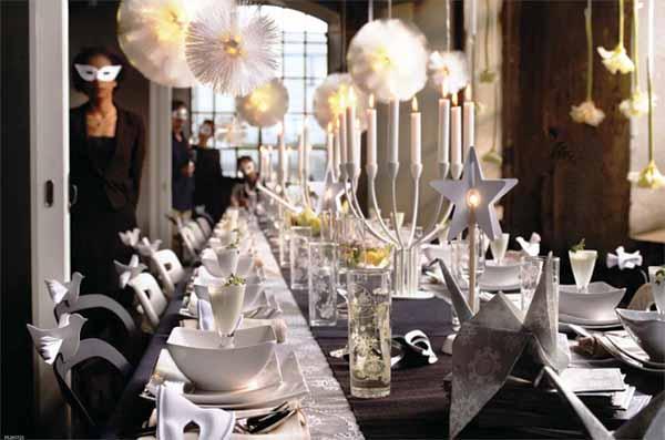Restaurant Christmas Decorations Ideas.Winter Holiday Decorations From Ikea Christmas Decorations