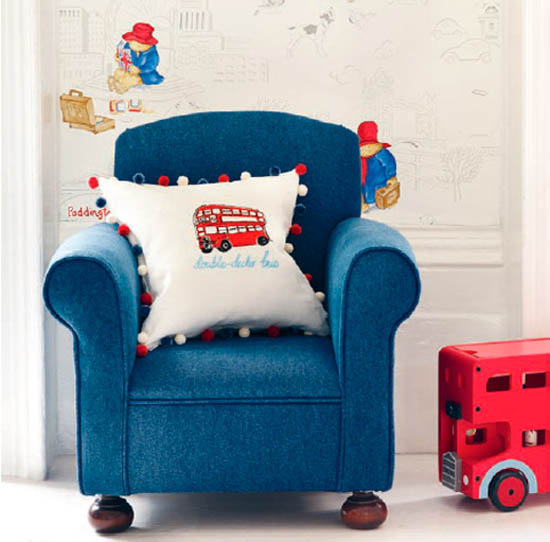 Handmade kids room decorations cheap ideas for decorating for Cheap kids pillows