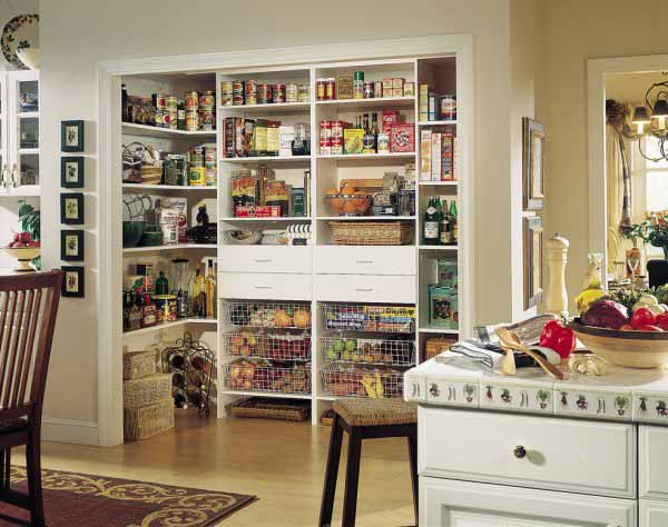 Ideas For Decorating Shelves In Kitchen on decor for shelves, painting ideas for shelves, kitchen cabinet ideas for shelves, lighting ideas for shelves, design ideas for shelves,
