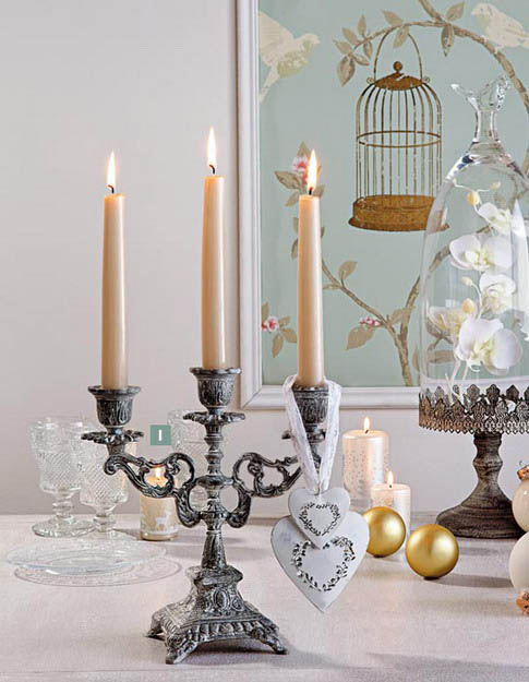 12 Creative New Years Eve Party Decorations and Holiday ...
