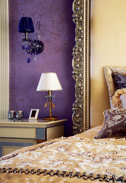 room color trends 2013 home decorating materials and interior paint
