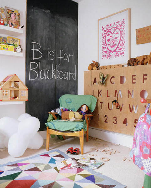 Handmade Kids Room Decorations Cheap Ideas For Decorating Toddler Rooms Amazing Bedroom Decorations Cheap