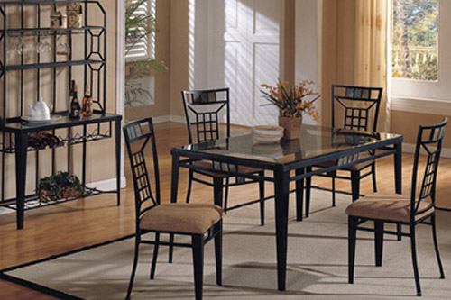 wrought iron indoor furniture. Wrought Iron Chairs Or Benches Are Great For Small Interior Decorating. Hallways And Entryways, Bathrooms Craft Rooms Will Look Gorgeous Stylish Indoor Furniture I