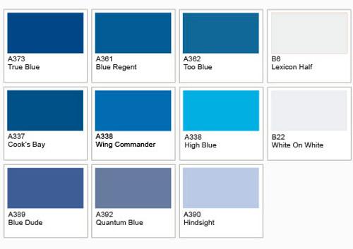 dulux color trends 2012 popular interior paint colors