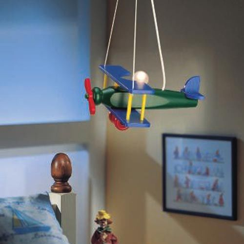 Modern Lighting Fixtures For Kids Rooms From Belgian, Italian, Spanish And  German Companies, Massive, Eglo, Globo, Odeon.