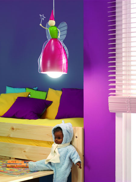 Superior Modern Lighting Fixtures For Kids Rooms From Belgian, Italian, Spanish And  German Companies, Massive, Eglo, Globo, Odeon.