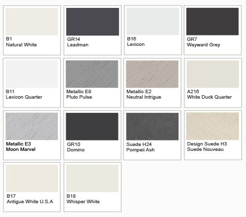 White Interior Paint Colors: Dulux Color Trends 2012, Popular Interior Paint Colors