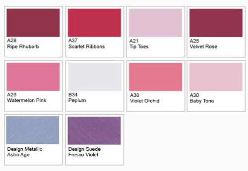 Dulux Interior Paint Chart Psoriasisguru Com