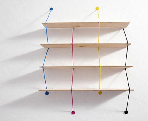 size 40 48449 7d705 5 Wall Shelves Design Ideas for Modern Interior Decorating ...