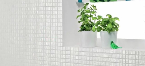 Wall Tiles In Stylish Colors Are A Ice Way To Make Interior Decorating More Intimate And Pleasant Creating Unique Rooms With Active Background