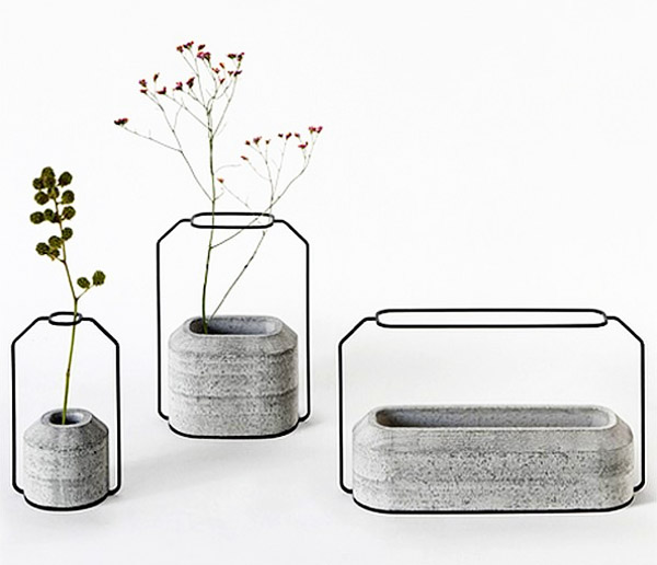 4 Creative Vase Design Ideas Unique