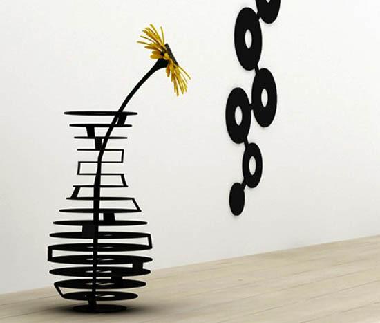 4 Creative Vase Design Ideas Unique Decorative Accessories For