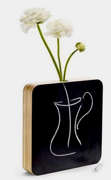 4 Creative Vase Design Ideas Unique Decorative Accessories For