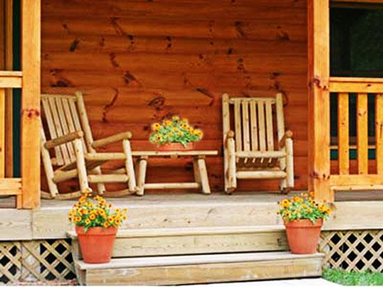 Front Entrance Design home entrance furniture. traditional entry i - tochinawest