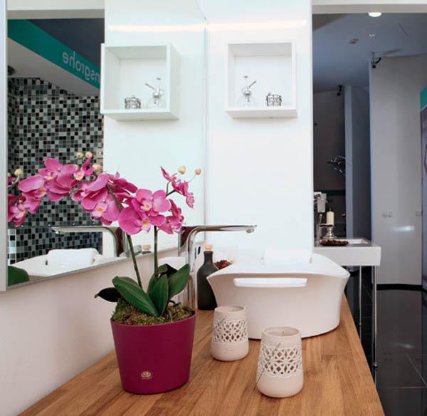 Spring Feng Shui Tips, Bringing More Light into Spring Home ...