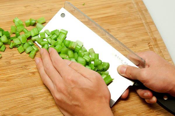 contemporary kitchen utensils
