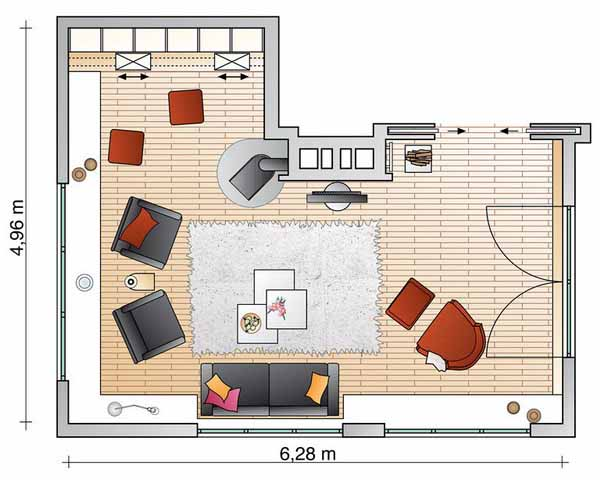 living room layout planner free sliding book shelves for living room makeover space 23571