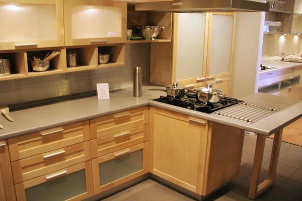 Kitchen Design With Peninsula 20 Modern Kitchen Designs
