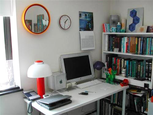 office room feng shui. Office Desk Organization Office Room Feng Shui