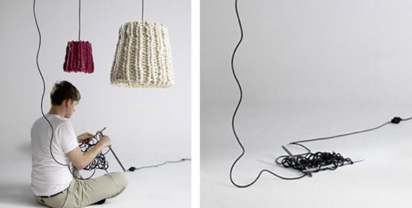 contemporary lighting design trends