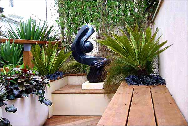 Design Patio Designs Small Gardens Design Patio Designs Small