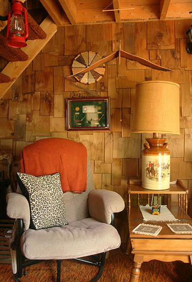 16 Interior Design Ideas And Creative Ways To Maximize Small Spaces