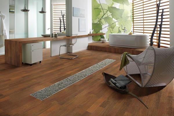 wood flooring ideas from bauwerk parkett floor decor for