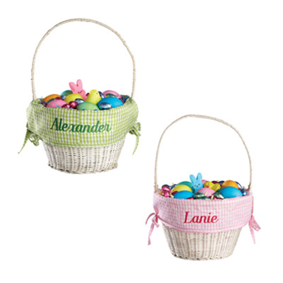 Handmade easter gifts for kids 15 colorful easter ideas negle Gallery