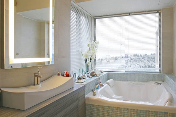 modern house designs and interior decorating ideas oikia panorama