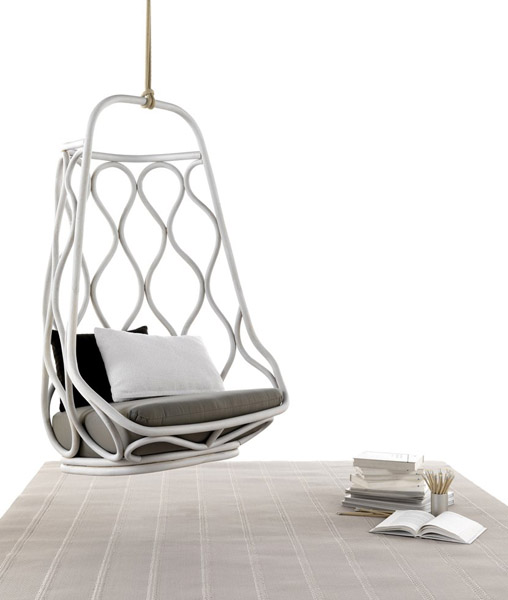 Terrific Nautica Hanging Chair Design Modern Chair By Mut Design Forskolin Free Trial Chair Design Images Forskolin Free Trialorg