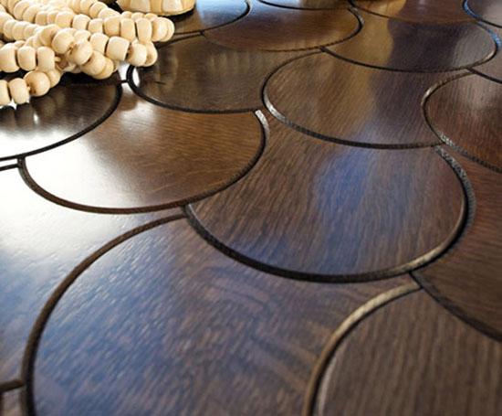 Parquet Flooring Ideas Wood Floor Tiles By Jamie Beckwith