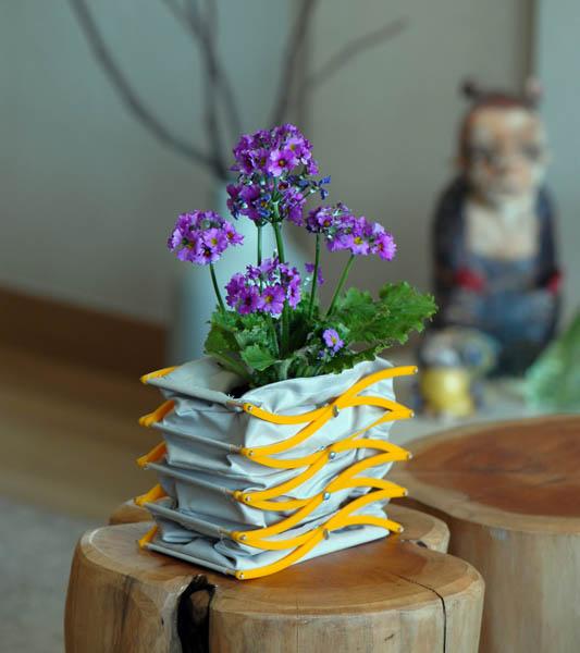 unique gift ideas planters