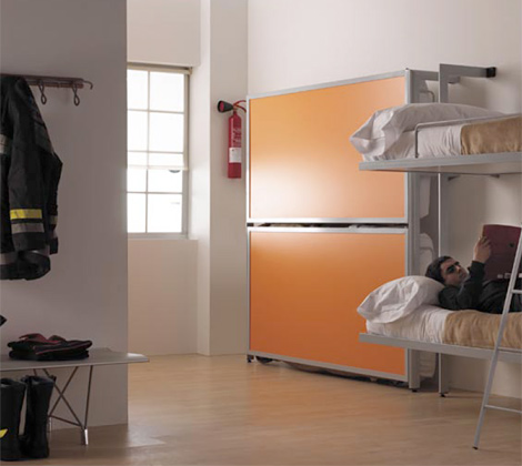 children bedroom furniture bunk beds for small rooms small rooms ideas about very small bedroom - Bedroom Furniture Small Rooms