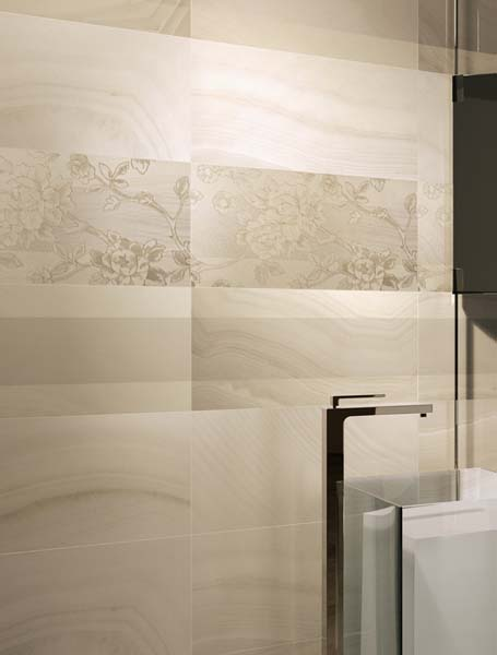 ceramic tiles for wal decoration