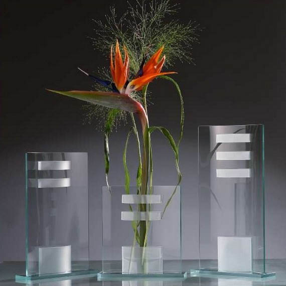 tall glass flower vase - startupinsights.org & Tall Glass Flower Vase \u0026 Antique Jingdezhen Fine Ceramic Flower Vase ...