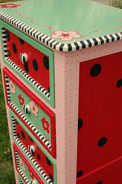 wood furniture decoration patterns