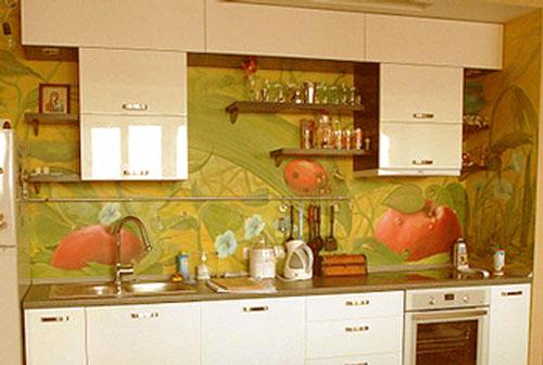 Modern Kitchen Backsplashes, 15 Gorgeous Kitchen Backsplash Ideas