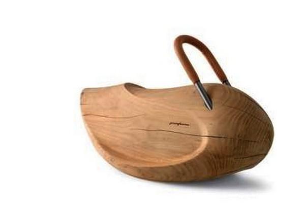 15 Rocking Chair Designs, Contemporary Furniture Design Ideas