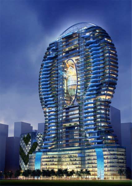 Beautiful Balcony Decorating Ideas 15 Green Designs