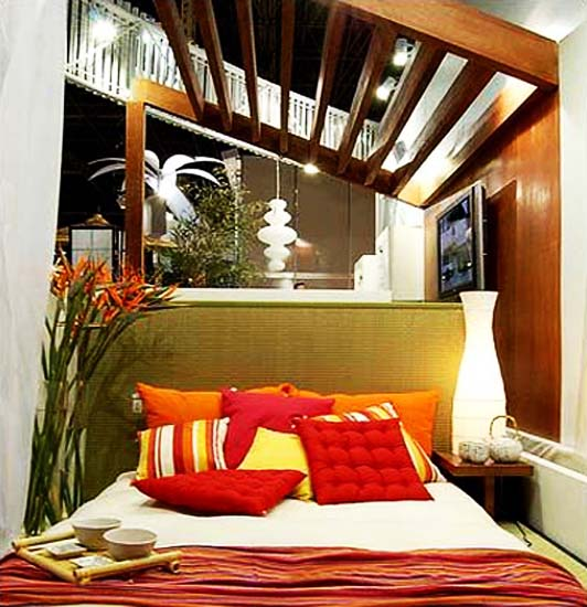 Bedroom Color Schemes With Red Bedroom Colors Blue And Green Target Bedroom Sets Creative Bedroom Blue Wall Designs